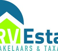 Toka Trading - RV Estate Logo